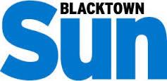 Blacktown Sun