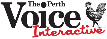 The Perth Voice Interactive