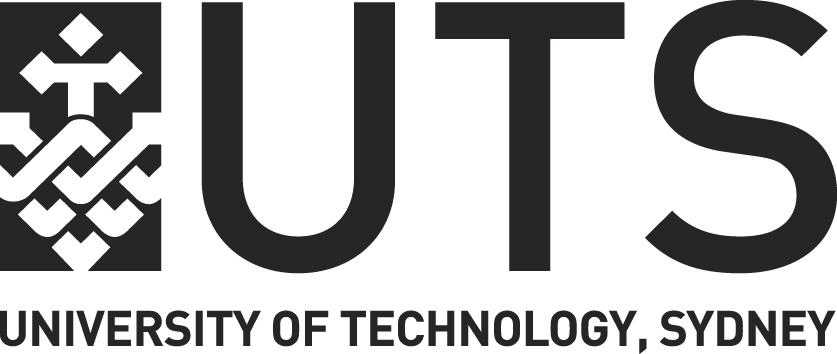 UTS News