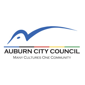 Auburn City Council