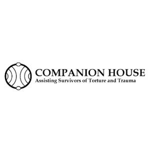 Companion House