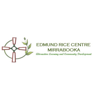 Edmund Rice Centre