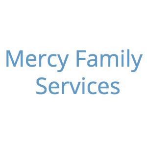 Mercy Family Service