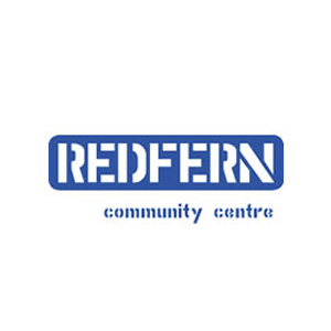 Redfern Community Centre