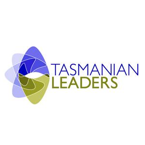 Tasmanian Leaders