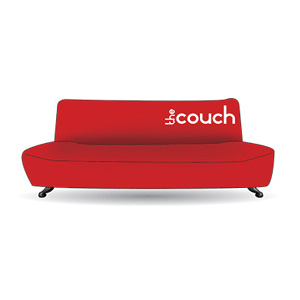 The Couch